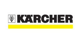 Karcher vacuum cleaner bags