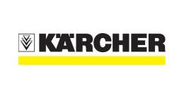 Karcher vacuum cleaner bags