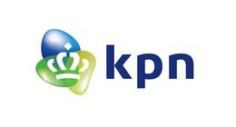 KPN Experia Box