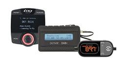 Transmetteurs FM