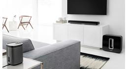 Welke Sonos home cinema speakers moet ik kiezen?