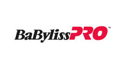 BaByliss PRO hair clippers