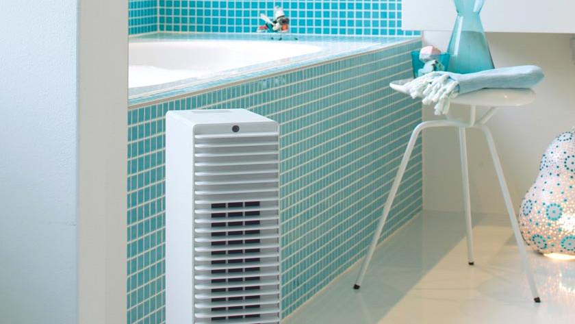 Welke Badkamer Verwarming : Advies over badkamerkachels coolblue alles voor een glimlach