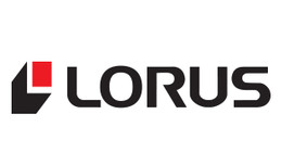 Lorus mens watches