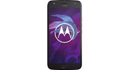 Motorola Moto X4 screenprotectors