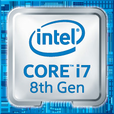 Intel processor gaming