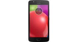 Protège-écran Motorola Moto E4