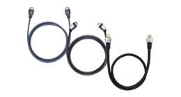 Câbles HDMI