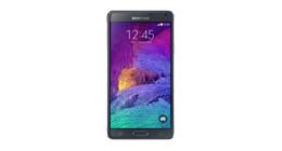 Samsung Galaxy Note 4 screenprotectors