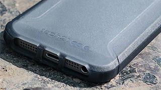 Tech21 telefoonhoesjes
