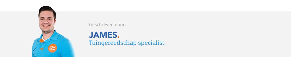 Tuingereedschap Specialist