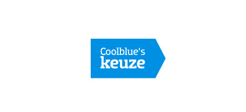 Coolblue's Keuze NAS