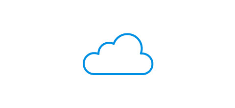 Personal cloud NAS