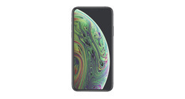 Coques iPhone Xs