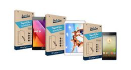 Just In Case screenprotectors voor tablets