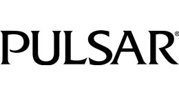 Pulsar men's watches