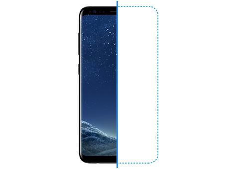 Gerucht Samsung S9