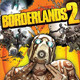 Gratis Borderlands 2