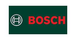 Bosch grasmaaiers