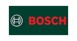 Bosch lawn mowers