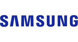 Samsung vacuum cleaner bags