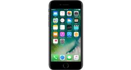 iPhone 7 & 7 Plus