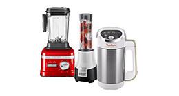 Automatische Mixer Keuken : Kleine keukenapparatuur coolblue voor u morgen in huis