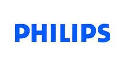 Philips tondeuses