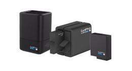 GoPro batteries for cameras