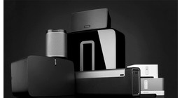 Alle advies en support over Sonos