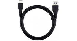USB kabels