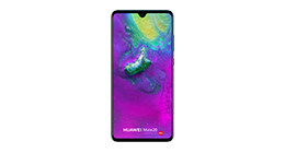 Huawei Mate 20 cases