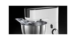 Russell Hobbs keukenrobots