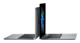 Welke MacBook past bij mijn studie?
