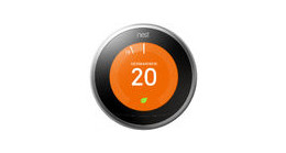 Nest thermostaten