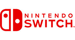 Nintendo Switch gaming accessories