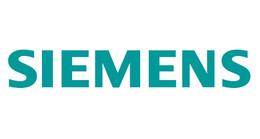 Siemens afzuigkappen