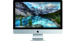 RAM geheugen voor iMac 2015 modellen