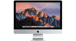 iMac geheugen