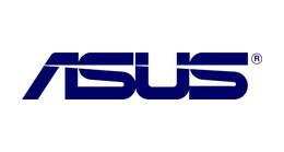 Protège-écran Asus