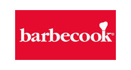 Accessoires Barbecook