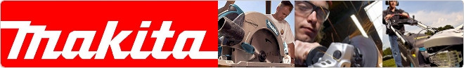 makita zaagmachine