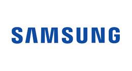 Samsung afuzigkappen