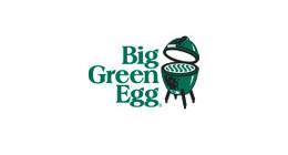 Accessoires Big Green Egg