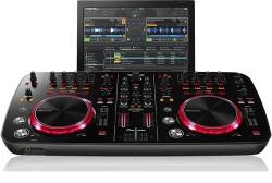 DJ-controller kopen