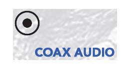 Oehlbach Coax kabels