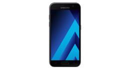 Samsung Galaxy A3 (2017) hoesjes