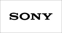 Lenses for Sony cameras