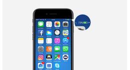 Tips voor het opladen van je smartphone