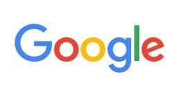Google hoesjes